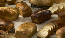 Pan_Breads
