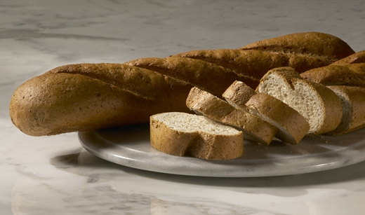 Wheat_French_Bread_2