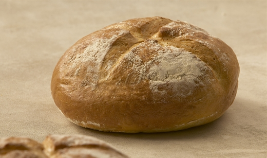 10889_Mountain_Bread