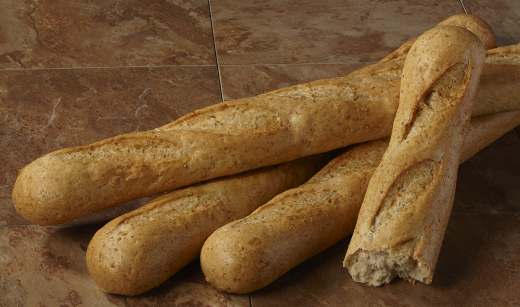Country_Wheat_Baguette_5