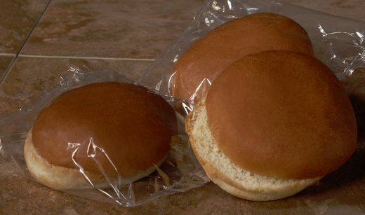 Wrapped_Hamburger_Bun2652