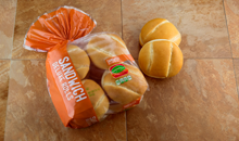 CPP_Deluxe_Sandwich_Rolls_Consumer_Items_Page_PNG