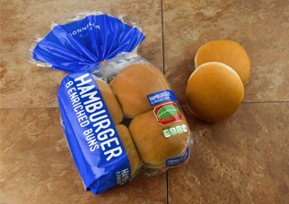 CPP_Hamburger_Buns_New_Bag_PNG