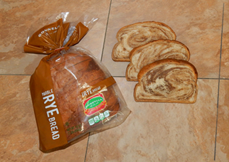 CPP_Marble_Rye_with_Bread_Consumer_Page