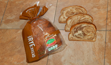 CPP_Marble_Rye_with_bread_Consumer_Items_Page_PNG