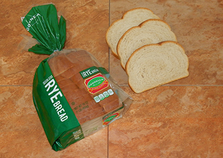 CPP_Seedless_Rye_with_Bread_Consumer_Page_PNG