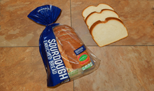 CPP_Sourdough_with_bread_Consumer_Items_Page_PNG