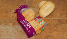 CPP_Telera_Rolls_Consumer_Items_Page