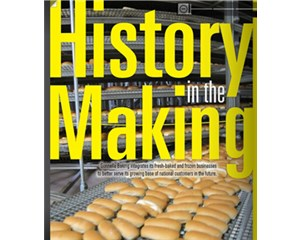 History_in_the_Making2