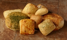 Ciabatta_and_Foccacia_Family__sRGB