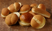 Hot_Dog_and_Hamburger_Bun_Family_sRGB