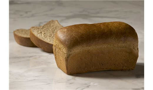 19349_Whole_Wheat_Bread