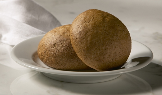 11419_Wheat_Dinner_Roll