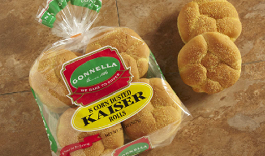 CPP_Kaiser_Rolls_TNS_Website_New