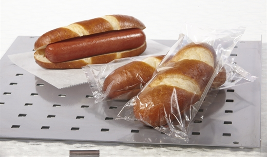 2_pretzel_bun_packages_hot_dogf_