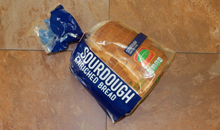 Sourdough_Consumer_Page_FINAL