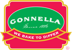 Gonnella Baking Co