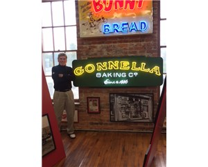 Bundy_Baking_Museum_optimize1