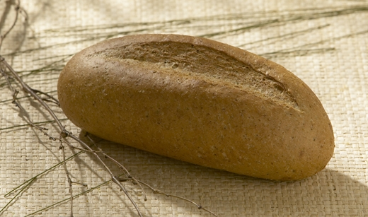 Large_wheat_Sub_Roll