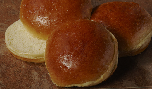 A-1_Hamburger_Bun2644