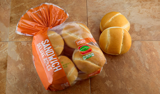 CPP_Deluxe_Sandwich_Rolls_New_Bag_Thaw_N_Sell