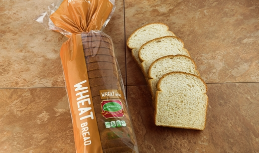 Gonnella_CPP_Wheat_Bread_on_Tiles