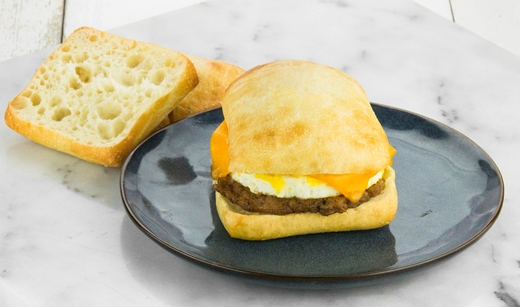 Small_Ciabatta_Breakfast_Sandwich