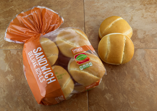 CPP_Deluxe_Sandwich_Rolls_New_Bag_PNG