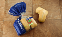 CPP_French_Rolls_New_Bag_Consumer_Items_Page_PNG