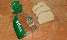 CPP_Seedless_Rye_with_bread_Consumer_Items_Page_PNG