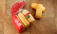 CPP_Soft_Italian_Rolls_Consumer_Items_Page_PNG