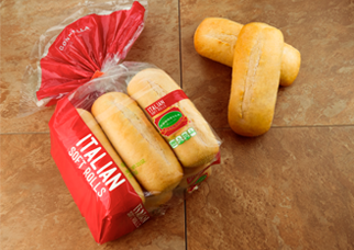 CPP_Soft_Italian_Rolls_New_Bag