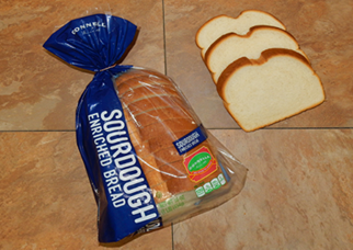 CPP_Sourdough_with_Bread_Consumer_Page_PNG