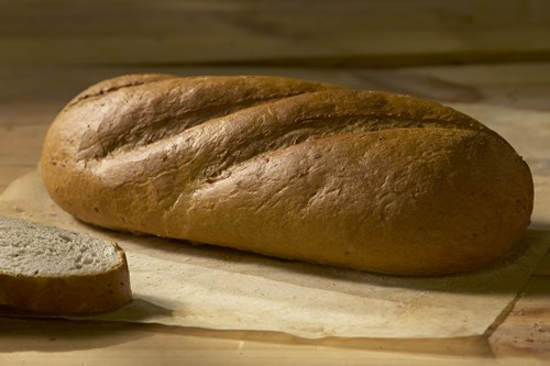 16269__2__Seeded_Rye
