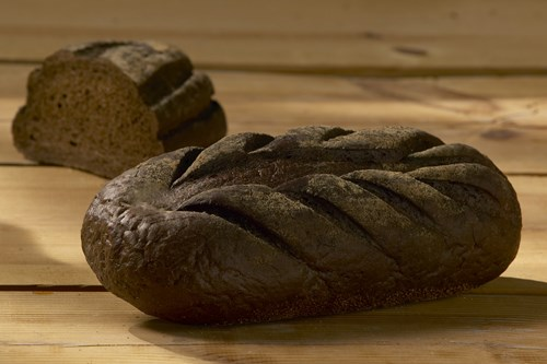 20409_Pumpernickel_Bread