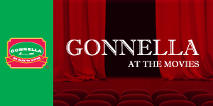 Gonella_video_banner2