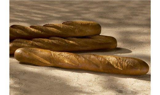 10119_French_Bread