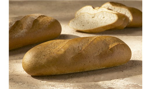 10129_Wheat_French_Bread