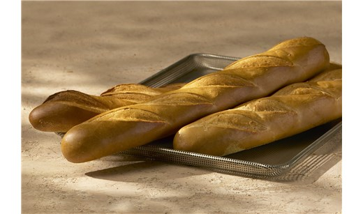 10159_French_Baguette