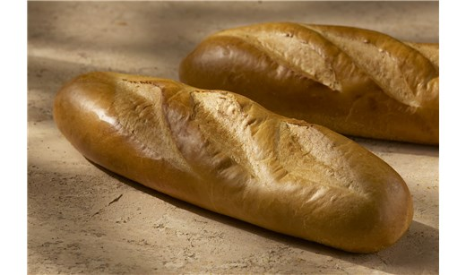 11639_French_Italian_Bread
