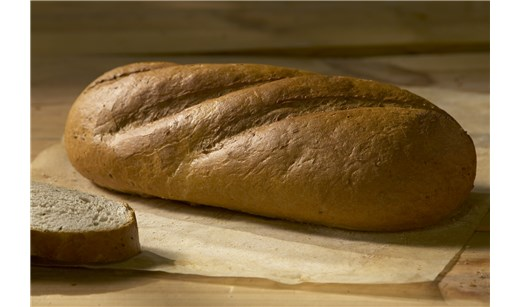 16269__2_Seeded_Rye