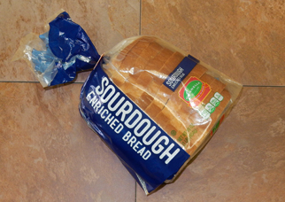 Sourdough_Consumer_Page_PNG