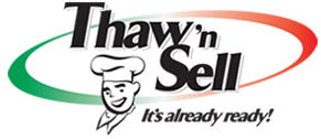 Thaw_And_Sell_Logo_for_website_Bigger_Size