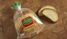 cpp_TuscanBread2309